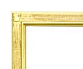 平傾斜水彩金