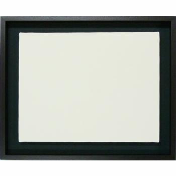画像はF6サイズです。<br />※画像中のキャンバスは別売りになります。
