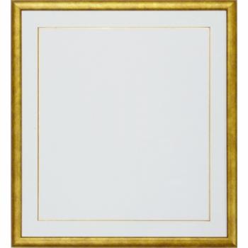 ※画像の色紙は付属致しません。