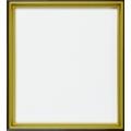 4150N(8×9マットなし)黒金