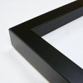 5660黒