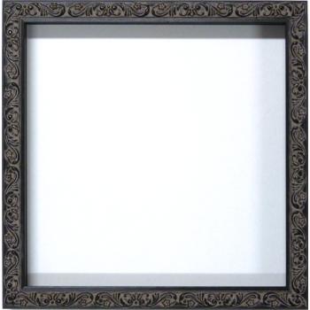 画像は30角サイズです。