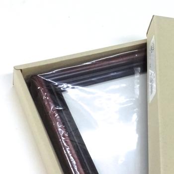 パッケージ仕様