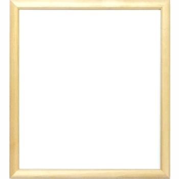 画像は色紙サイズです。