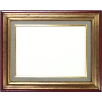 画像はF4サイズです。