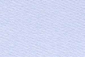 ライトブルー(SC50)