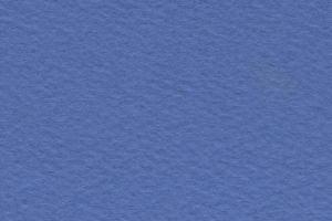 ブルー(SC62)