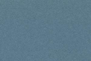 オールドブルー(SC80)