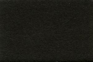 ブラック(WB24)