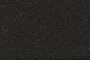 Mブラック(SC12)